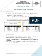 Fórmulas para una factura..pdf