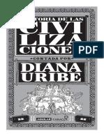 HISTORIA DE LAS CIVILIZACIONES. Diana Uribe-convertido.docx