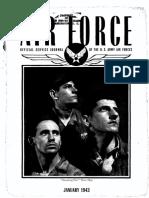AirForceMagazine1943 01.pdf
