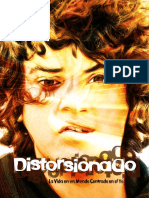 Distorsionado.pdf