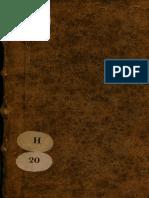 Catechismo_que_significa_Forma_de_instru.pdf