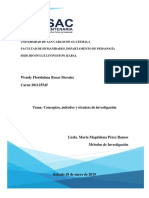 Conceptos basicos de la investigación.docx