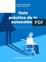 Guía_Autoestima_Convives.pdf