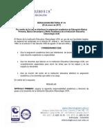 resolucion-01-2017.pdf