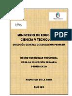 version definitiva primer ciclo- S-A.pdf