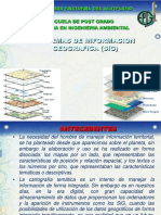 01_aSIG INTRODUCCION.pdf