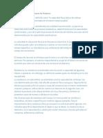 Glosario de Terminos Ed Fisica.docx