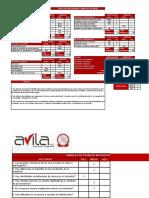 Matrices AVILA SAS-2.xlsx