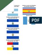 Bandera y escudo de armas de.docx