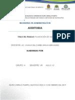 Planeacion de Auditoria (2)(1)