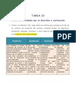 4 evaluacion.docx