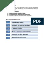 Las_monografias_y_sus_caracteristicas.docx