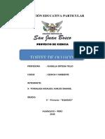TOFFEE DE OLLUCO.docx