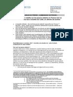 Communique Enquete Jeunes Aidants Novartis Ipsos Vf