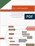 EMOCIÓN Y MOTIVACIÓN PRESENTACIÓN ESTUDIANTES 15.pptx