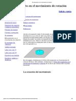 El rozamiento en el movimiento de rotación.pdf