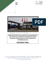 INFORME FINAL KM24 REDES DE DESAGUA MR E INSTRUCCIONES DE USO.docx