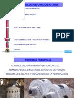 1.Columna de perforación.ppt
