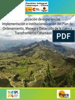 Version Sistematización proyecto Catamayo Chira 2012. Fanel, Carlos.pdf