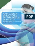 Manuale partoanalgesia.pdf