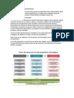 ETAPA DE DETERMINACION ESTRATEGICA.docx