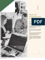 _comportamiento_organizacional_(1) nicole.pdf