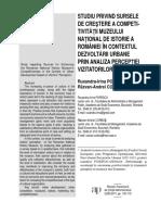59-109-1-SM.pdf