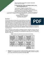 INFORME FÍSICO P6-P7.docx