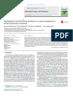 Shamsnejati2015.PDF Adaptar Ala Articulo