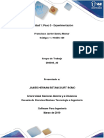 Unidad 1 - Paso 3 - Francisco Saenz.docx