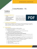 INVE.1301.T2.V1 (2).docx