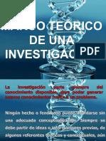 Marco Teri Code Una Investiga c In