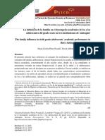 Dialnet-LaInfluenciaDeLaFamiliaEnElDesempenoAcademicoDeLos-5317692