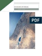 geografía de israel.docx