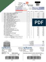 1022936413_201907.pdf