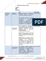 PLANIFICACION_CLASE_A_CLASE_MES_DE_MAYO_TEMA_5_KINDER.DOC