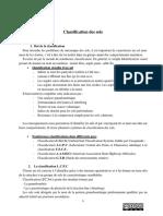Activité 2.4 Classification Des Sols (1)