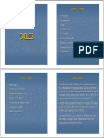 tema_4_10_11.pdf