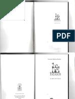 La Babel de los payasos.pdf