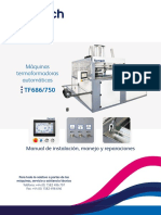 +++Manual-TF_ES_240516_lowres.pdf