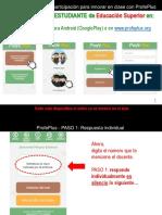 A1 - Formato de preguntas - indicaciones para los estudiantes.pptx