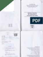 Manual-Pratico-Aval-Controle-Ruido.pdf
