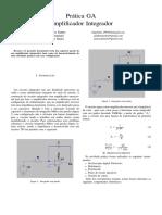 Integrador.pdf