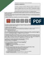 Guía Del Ejercicio 1 - MBA 2017 (1)