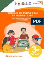 Libro Emprendimiento 3er Grado-docente_edit Malabares