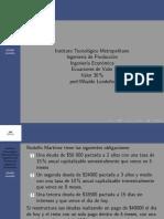 ingeconomica1.pdf