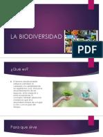 Biodiversidad.pptx