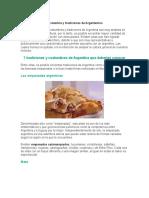Costumbre y tradiciones paise latinoamericanos.docx