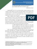 EDMUNDBURKE,REFLEXOESSOBREAREVOLUCAOFRANCESAEOCONSERVADORISMOBRITANICODOSECULOXVIII