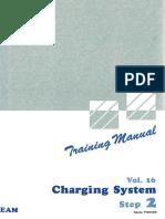 Charging System Step 2.pdf